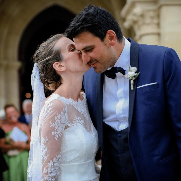 Fleurs-mariage-reception-decoration-ceremonie-cortege-boutonnière-lpfloraldesigner-luxe-haut-gamme-bordeaux-paris-france