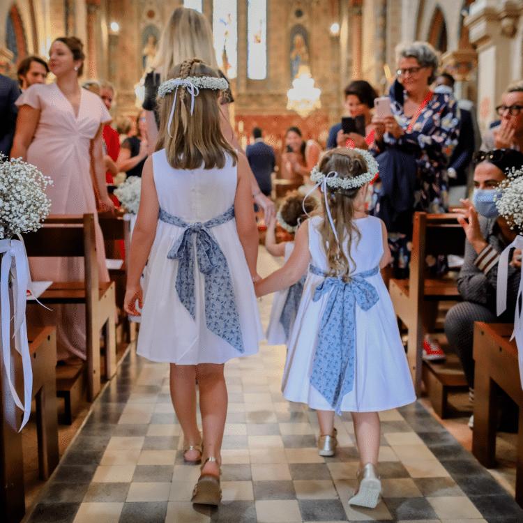 Fleurs-mariage-reception-decoration-ceremonie-couronne-gypsophile-boheme-chic-lpfloraldesigner-luxe-haut-gamme-bordeaux-paris-france