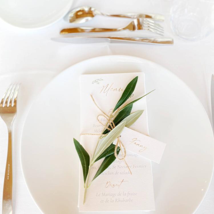 Decoration-mariage-fleurs-bordeaux-lpfloraldesigner
