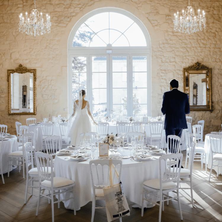 Fleurs-mariage-reception-decoration-composition-table-lpfloraldesigner-luxe-haut-gamme-bordeaux-paris-france