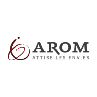 Arom_traiteur