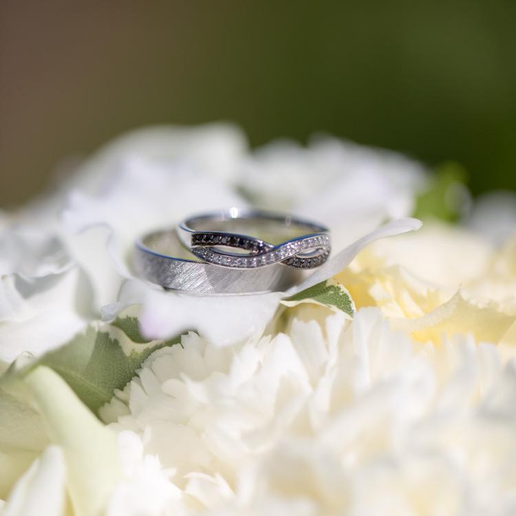Alliance-luxe-mariage-fleurs-bordeaux-lpfloraldesigner