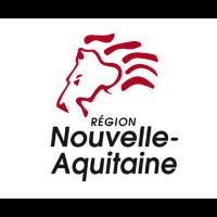 région_nouvelle-aquitaine