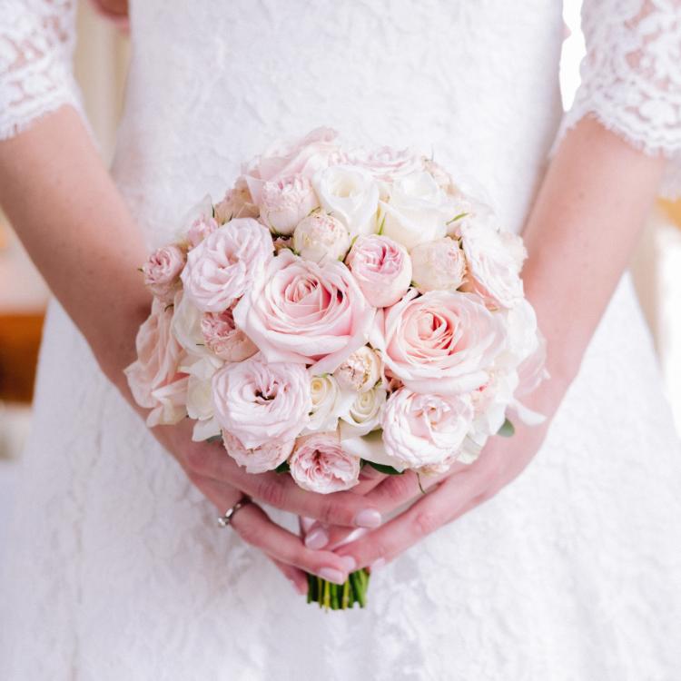 Bouquet-fleurs-mariage-luxe-chic-prestige-bordeaux-paris-lpfloraldesigner-evenementiel-decoration