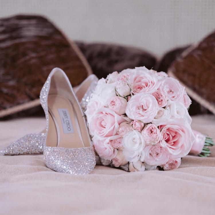 Bouquet-fleurs-mariage-luxe-Bordeaux-lpfloraldesigner