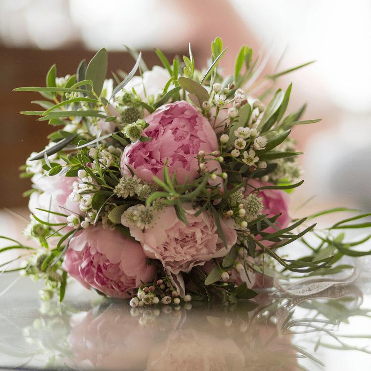 Bouquet-mariée-fleurs-mariage-luxe-paris-bordeaux-lpfloraldesigner-boheme-chic