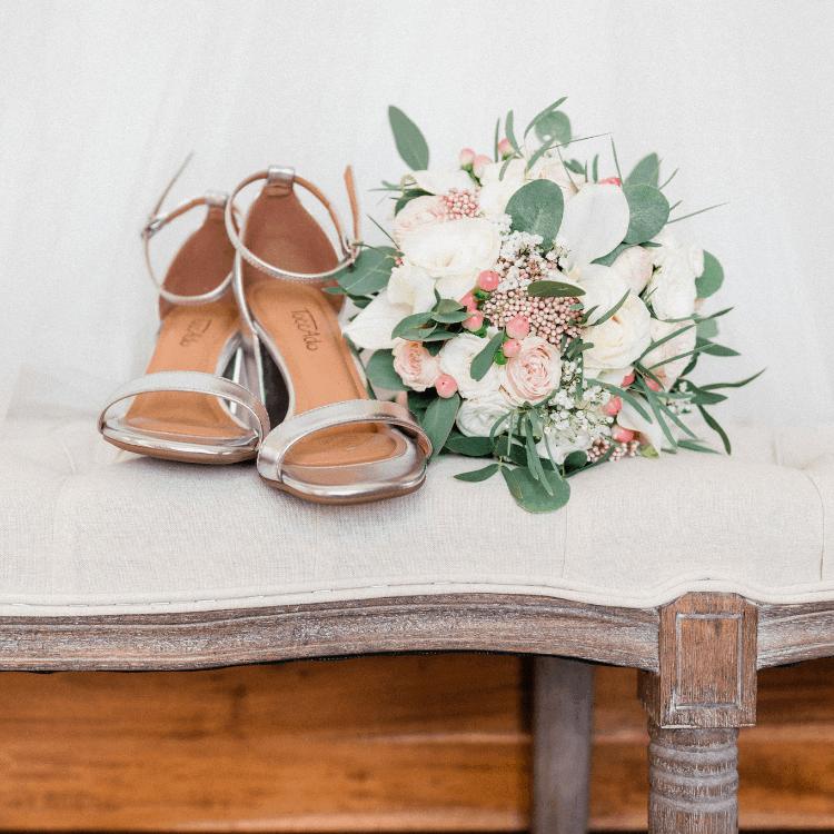Bouquet-mariée-mariage-fleurs-bordeaux-lpfloraldesigner