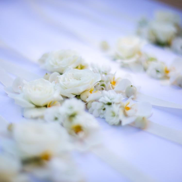 Bracelet-cortege-bijou-mariage-fleurs-bordeaux-lpfloraldesigner