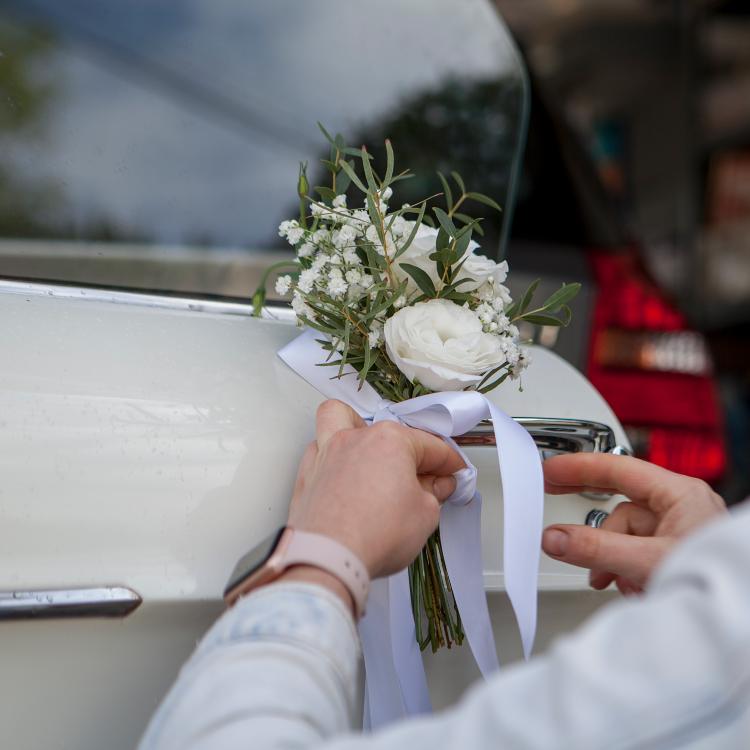 Décoration-mariage-fleurs-bordeaux-paris-chic-boheme-lpfloraldesigner-prestige