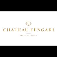 Château Fengari