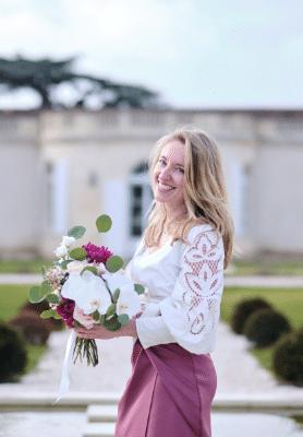 ludivine-pecusseau-lpfloraldesigner-fleuriste-decoration-mariage-meilleurapprentidefrance-prestige-luxe-medaille-or-bordeaux-paris