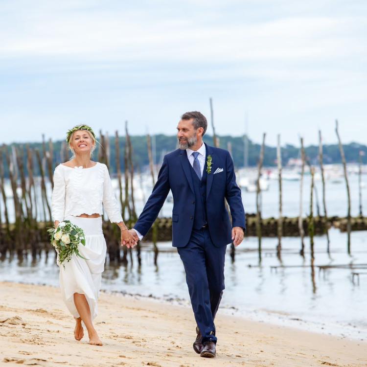 mariage-fleurs-bouquet-mariée-decoration-couronne-cortege-boheme-chic-bassin-arcachon-bordeaux-paris-chic-nature-lpfloraldesigner