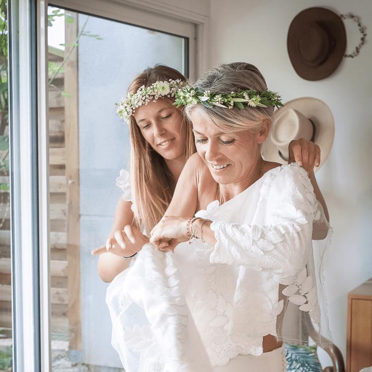mariage-fleurs-decoration-couronne-cortege-boheme-chic-bassin-arcachon-bordeaux-paris-chic-nature-lpfloraldesigner