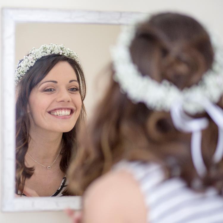 Fleurs-mariage-couronne-gypsophile-bordeaux-paris-boheme-chic-elegant-prestige-decoration-lpfloraldesigner