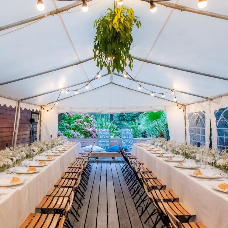 mariage-fleurs-decoration-reception-composition-florale-decor-boheme-chic-bassin-arcachon-bordeaux-paris-chic-nature-lpfloraldesigner