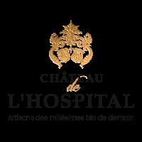 Château de l'Hospital