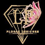 logo-lpfloraldesigner-fleuriste-evenementiel-decoration-bordeaux-mariage-luxury-livraison-artisan-hautdegamme-paris