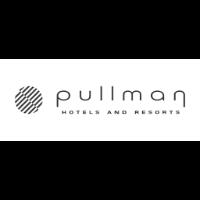 pullman_hotel