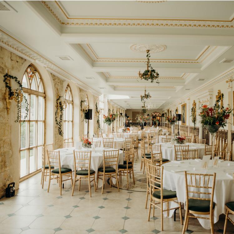 Réception-mariage-decoration-unique-personnalise-exception-chic-luxe-fleurs-lpfloraldesigner-bordeaux-paris