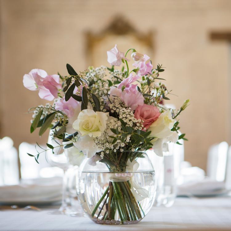 Reception-fleurs-mariage-luxe-Bordeaux-paris-boheme-chic-prestige-lpfloraldesigner