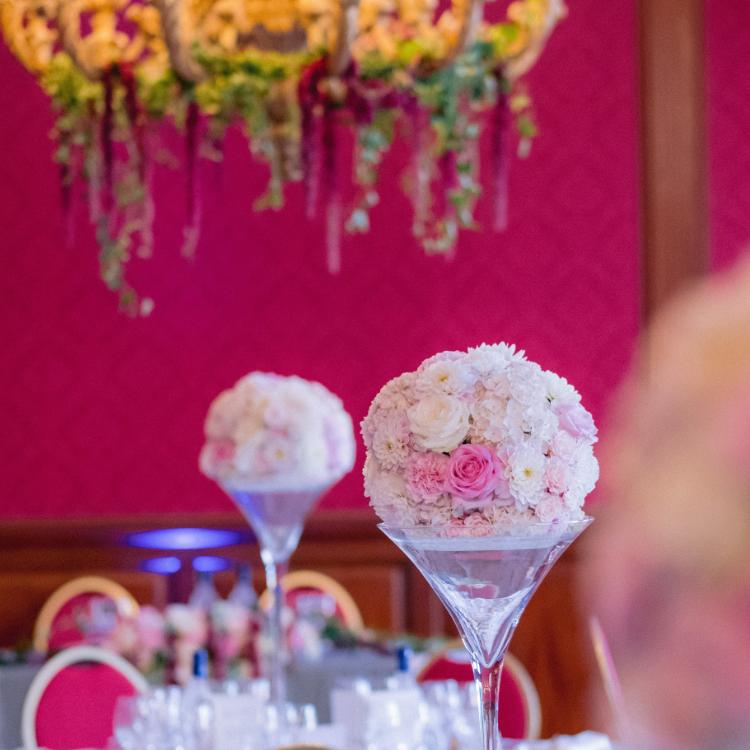 Reception-fleurs-mariage-luxe-Bordeaux-lpfloraldesigner(1)