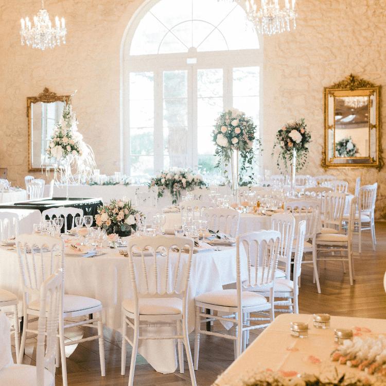 Reception-salle-prestige-luxe-mariage-fleurs-bordeaux-lpfloraldesigner