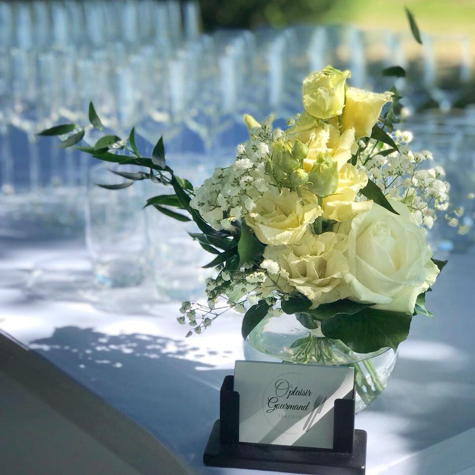 bouquet-cocktail-mariage-fleurs-bordeaux-lpfloraldesigner