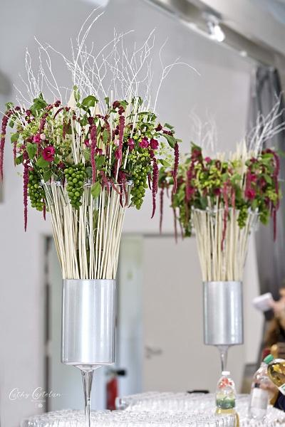 reception-evenementiel-professionnel-seminaire-buffet-congres-creation-unique-fleurs-decoration-lpfloraldesigner-bordeaux-paris-chic-elegant-hautdegamme
