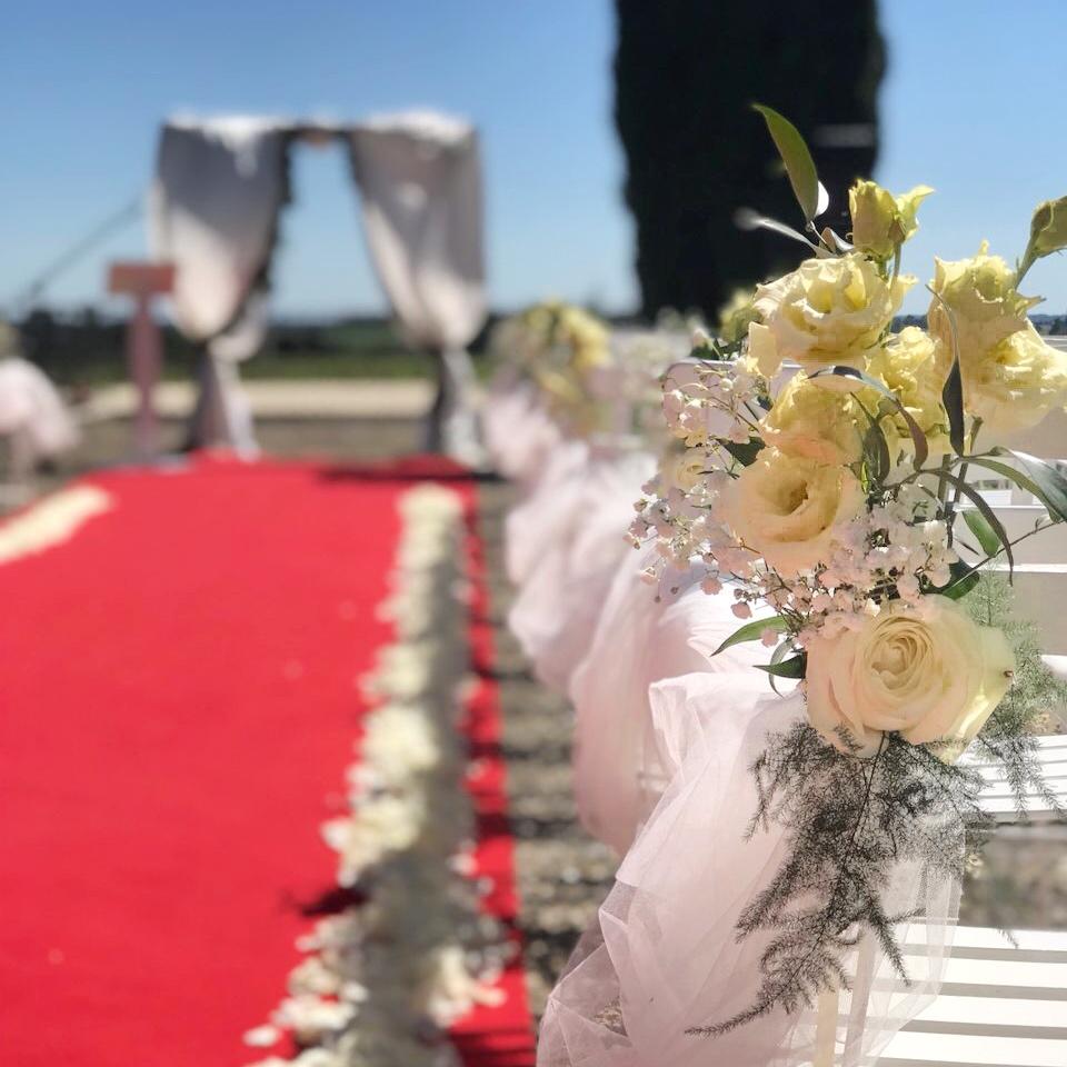 ceremonie-laïque-bouquet-cortege-mariage-fleurs-bordeaux-lpfloraldesigner