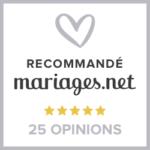 logo-recommande-2013-mariage.net