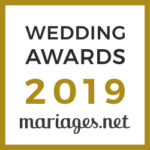 logo-weddingawards_2019