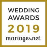 logo-weddingawards_2019