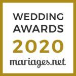 logo-weddingawards_2020