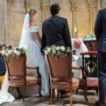 mariage-decoration-fleurs-bordeaux-paris-chic-elegance-savoirfaire-lpfloraldesigner